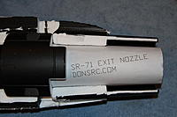 Name: IMG_3962.jpg