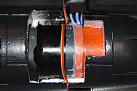 Name: IMG_3967.jpg