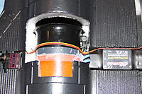 Name: IMG_3968.jpg
