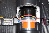 Name: IMG_3969.jpg