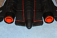 Name: IMG_3980.jpg