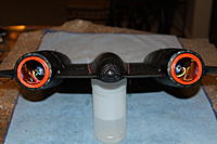 Name: IMG_3981.jpg