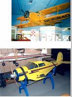 Name: Planes.jpg Views: 85 Size: 68.7 KB Description: