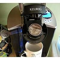 Name: keurig-b60-coffee-maker.jpg Views: 156 Size: 19.6 KB Description:
