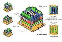 Name: AluminiumBase3D.jpg Views: 264 Size: 88.3 KB Description: