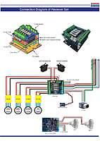 Name: Connection_DiagramRealBoard.jpg Views: 326 Size: 77.9 KB Description: