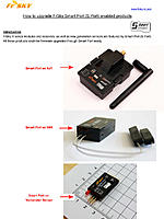 Name: How to upgrade Smart Port enabled products-1.jpg Views: 272 Size: 99.6 KB Description: