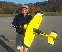 Name: 20121023_080157 (2).jpg Views: 122 Size: 157.8 KB Description: Just after Maiden flight.