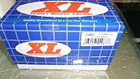 Name: SAM_1158.jpg Views: 79 Size: 184.7 KB Description: magnum 70 4 stroke blue head new in box.