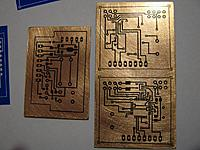 Name: IMG_9243.jpg