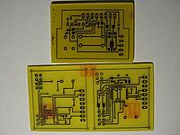 Name: IMG_9244.jpg