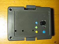 Name: IMG_9256.jpg