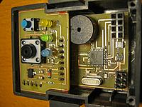 Name: IMG_9263.jpg