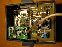 Name: IMG_9264.jpg