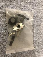 Name: IMG_7680.jpg