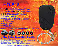 Name: MP10-HX018M.jpg