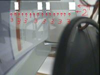 Name: vlcsnap-2012-07-18-20h18m46s72 - Kopie.png Views: 111 Size: 296.7 KB Description: