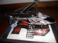 Name: heli 3.jpg