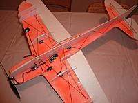 Name: a5.jpg