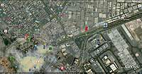 Name: Hobby Sportz Location.jpg Views: 1293 Size: 120.5 KB Description: