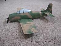 Name: T-28 1.jpg Views: 196 Size: 270.3 KB Description: