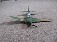 Name: T-28 2.jpg Views: 150 Size: 292.5 KB Description: