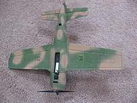 Name: T-28 3.jpg Views: 165 Size: 304.1 KB Description: