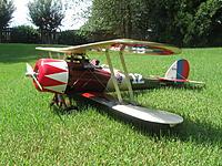 Name: Nieuport 28 2.jpg Views: 229 Size: 316.1 KB Description: