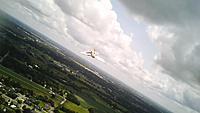 Name: Hawk.jpg Views: 284 Size: 68.7 KB Description: