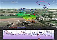 Name: Flight 2.jpg Views: 75 Size: 149.3 KB Description: Bug Thermal.