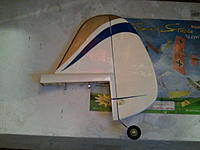 Name: Rhsdy rudder.jpg