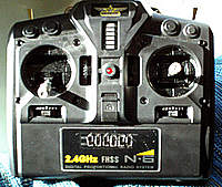 Name: DSC00002.jpg Views: 144 Size: 92.9 KB Description: airfield N6 transmitter V6KCY246