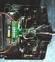 Name: DSC00009.jpg Views: 121 Size: 74.2 KB Description: airfield N6 transmitter V6KCY246 internal