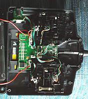 Name: DSC00009.jpg Views: 518 Size: 74.2 KB Description: airfield n6 transmitter V6KCY246 internal