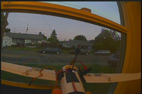 Name: eachine_700tvl.png