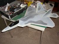 Name: Raptor1.jpg Views: 194 Size: 40.7 KB Description: