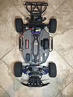 Name: C259225D-AA3E-418A-9E52-D5BF594DCF51.jpeg Views: 5 Size: 738.4 KB Description: