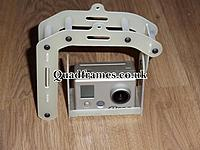 Name: small camera mount2.jpg