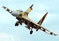 Name: su35.jpg