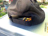 Name: photo 2-2.JPG