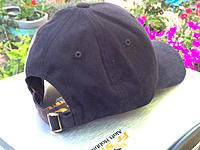Name: photo 3.JPG