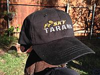 Name: photo 2-1.JPG