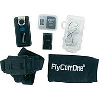 FLYCAM USB 300 WINDOWS 8.1 DRIVER DOWNLOAD