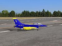 Name: F16 Blue Angels 1.jpg Views: 1036 Size: 49.8 KB Description: