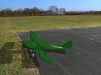 Name: Tiger Moth green.jpg Views: 114 Size: 78.5 KB Description: