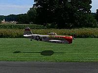 Name: P 47 Chief Big Ass Bird b.jpg Views: 199 Size: 50.3 KB Description: