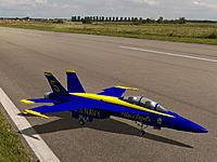 Name: F18turbine#Blue Angels.jpg
