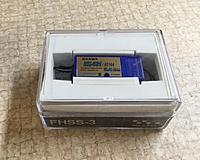 Name: 9C929B14-436E-40CB-A949-375930C0E9E6.jpeg Views: 18 Size: 1.21 MB Description: