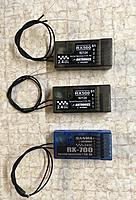 Name: F27EA8BD-3E46-4DCD-9115-17FC27B32788.jpg Views: 20 Size: 820.9 KB Description: