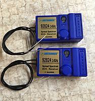 Name: AF2D45CE-509D-49D8-8392-D17D78714031.jpeg Views: 30 Size: 2.04 MB Description:
